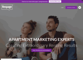 4wallsinbaltimore.com