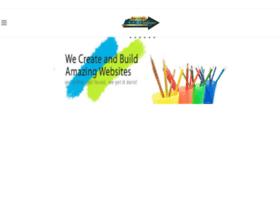 4wardwebdesign.com