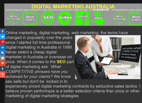 4webmarketing.biz