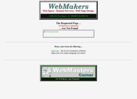 4webmasters.com
