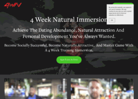 4weeknatural.com