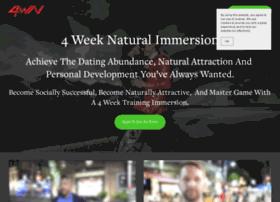 4weeknatural.com