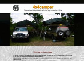4x4camper.com