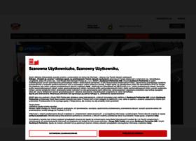 4x4familyadventure.auto-swiat.pl
