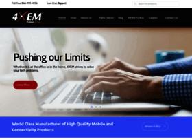 4xem.com