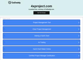 4xproject.fxlight.hop.clickbank.net