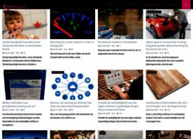 5-s.nl