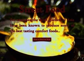 5-spice.com