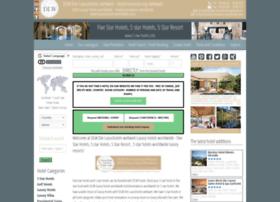 5-star-hotels.info