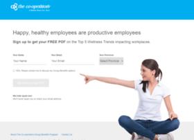 5-wellness-trends.cooperators.ca