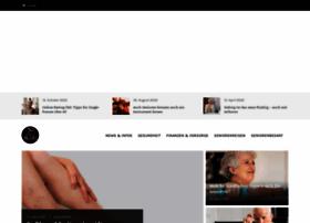 50-plus-blog.de