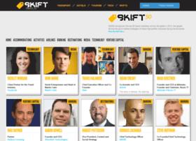 50.skift.com