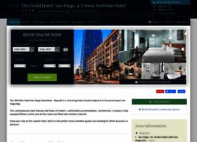 500-west-san-diego.hotel-rv.com