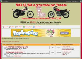 500-xt-le-gros-mono.bbflash.net