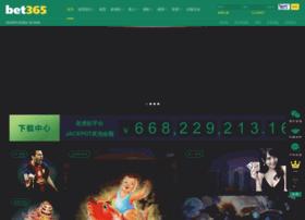 5000-china.com