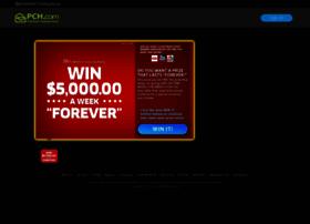 5000aweekforever.com