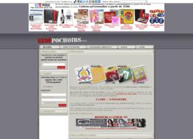 5000pochoirs.info
