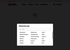 500600.ru