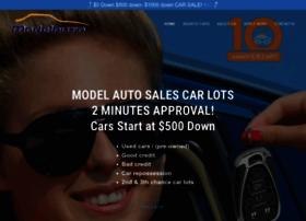 500downcar.com