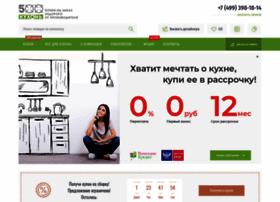 500kuhon.ru