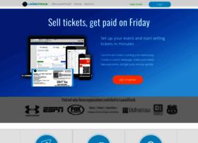 500startups.launchtrack.com