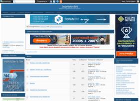 500zarabotok.forum2x2.ru