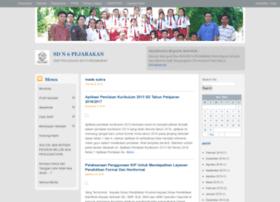 50100187.siap-sekolah.com