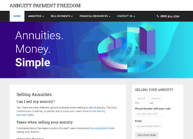 501community.org
