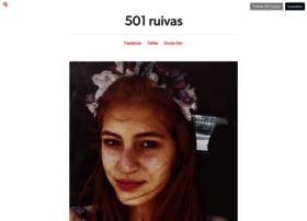 501ruivas.tumblr.com