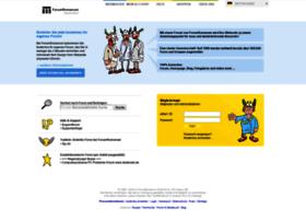 504449.forumromanum.com