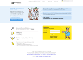 504523.forumromanum.com