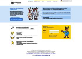 504538.forumromanum.com