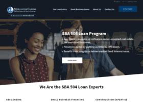 504experts.com