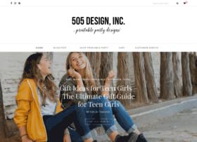 505-design.com