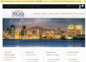 505.oliverwebguy.com
