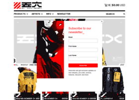 5060.bigcartel.com