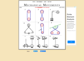 507movements.com