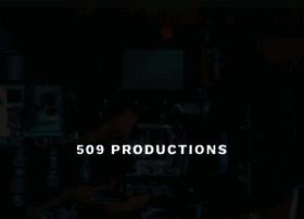 509productions.com