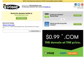 50centarticles.com