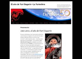 50gagarin.wordpress.com