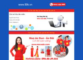 50k.vn