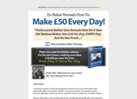 50perday.co.uk