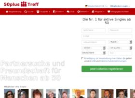 50plus-treff.net