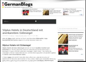 50plus.germanblogs.de