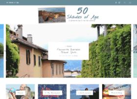 50shadesofage.com