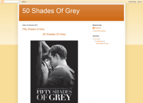 50shadesofgreyfullmovie.blogspot.com