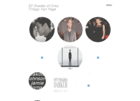 50shadesofgreytrilogyfanpage.wordpress.com