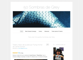 50sombrasdegrey.wordpress.com