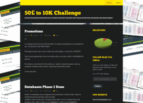 50to10k.wordpress.com