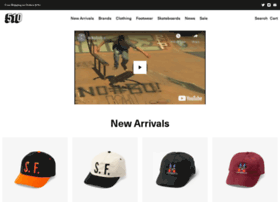 510skateboarding.com